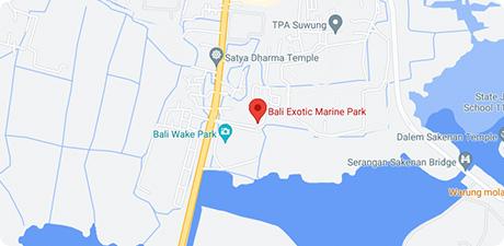 artikel-14-Bali-Exotic-Marine-Park-1